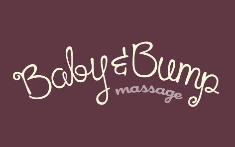 Baby and Bump Massage
